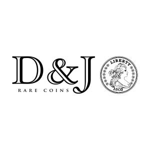 dandj-trust