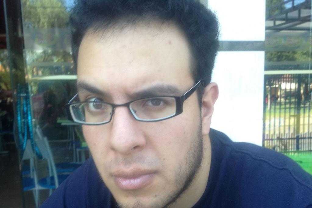 Esteban Zenteno