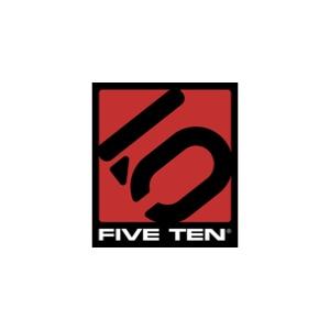 five-ten-trust