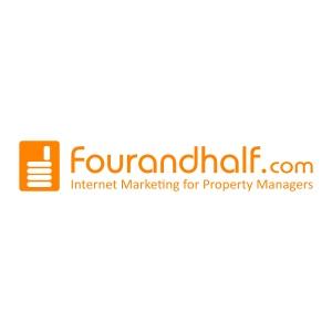 fourandhalf-trust
