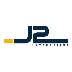 j2-trust