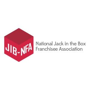 jib-nfa-trust