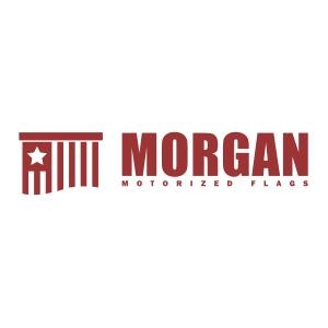 morgan-trust