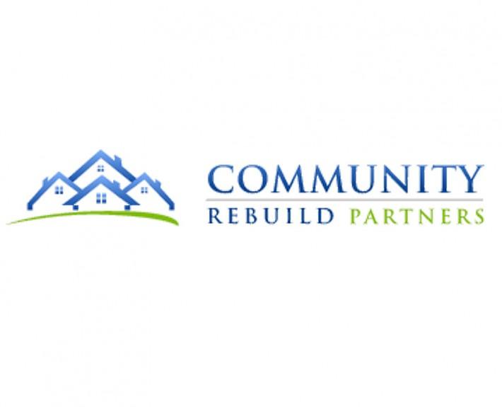 CRP_Logo