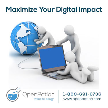 Maximize-Your-Digital-Impact