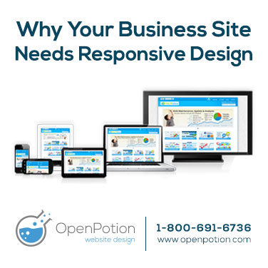 Why-Your-Business-Site-Needs-Responsive-Design