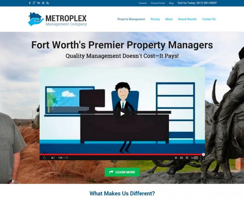 metroplexmgmt_porfolio20150528a