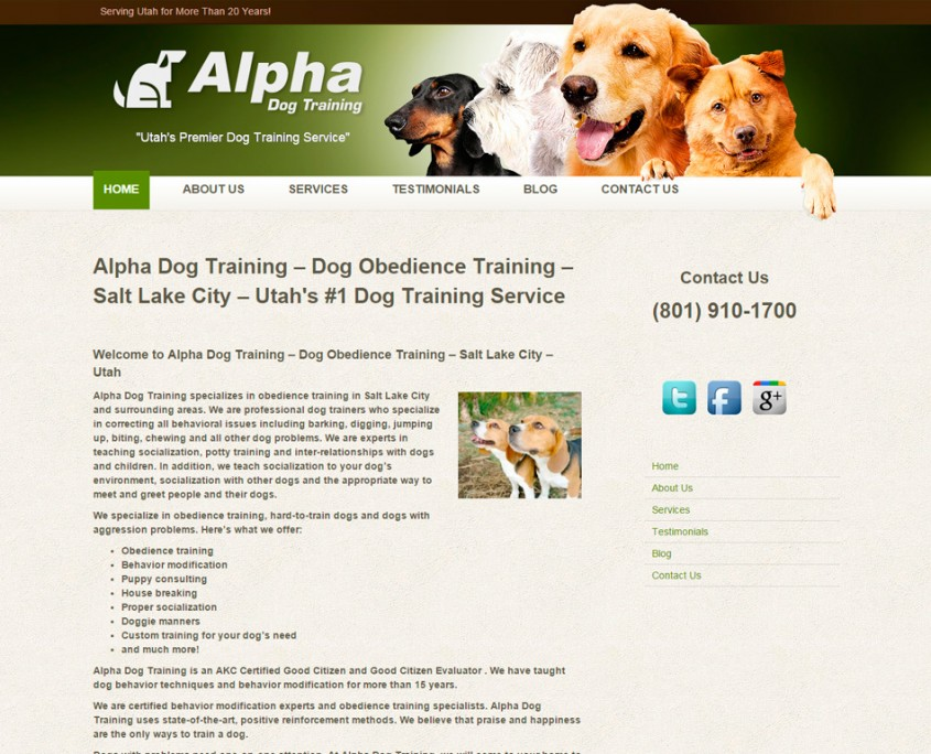 alpha-dog-trainig_portfolio