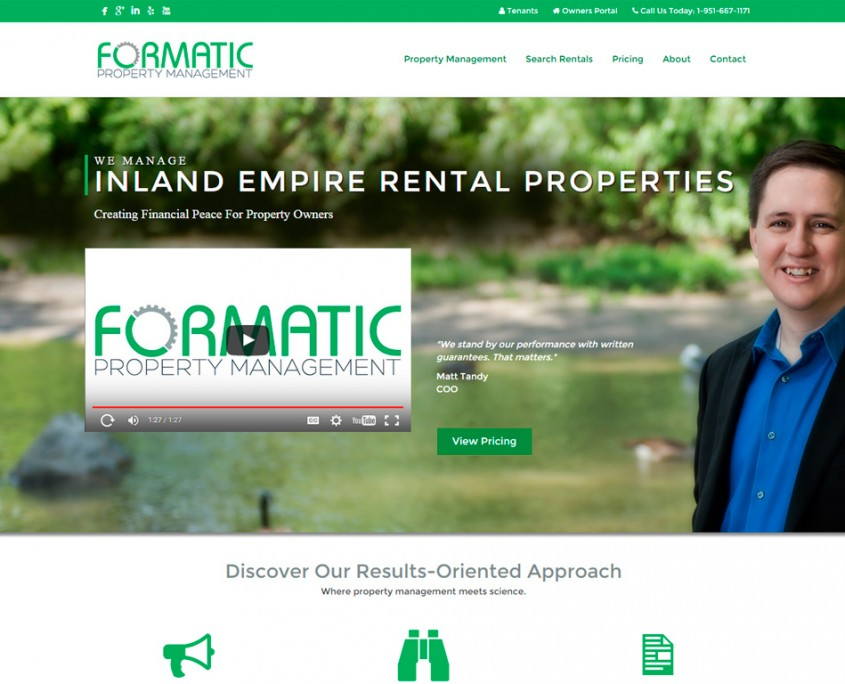 formatic-property-management_portfolio