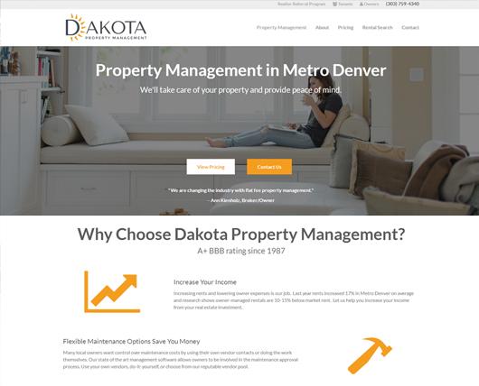 Dakota_Featured